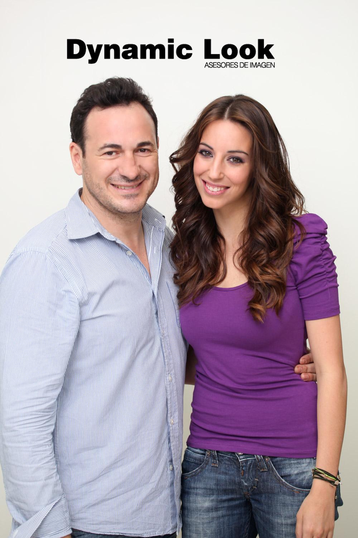 Almudena-Cid-con-Javier-Ruiz-en-Dynamic-Look