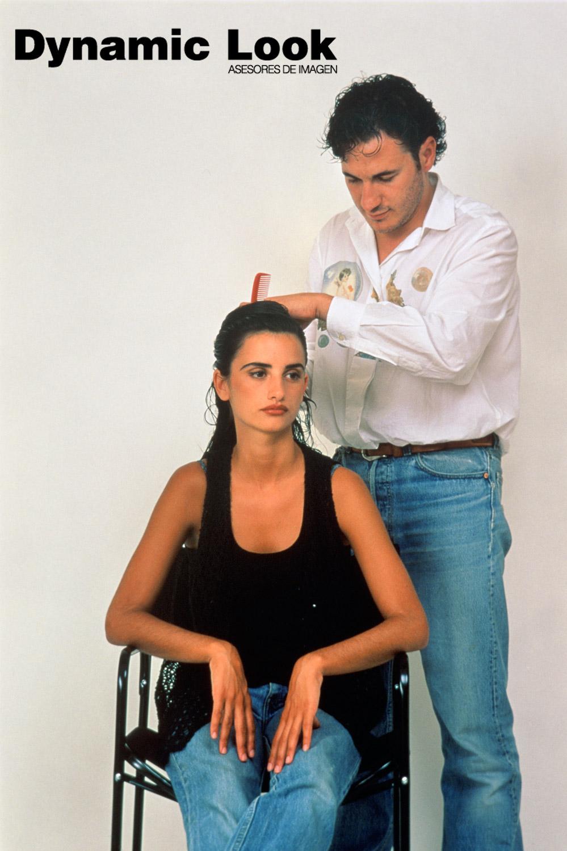 Penelope-Cruz-con-Javier-Ruiz-en-dynamic-Look