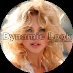Cambios de imagen en Dynamic look Madrid