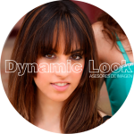 cortes de pelo en Dynamic Look Madrid