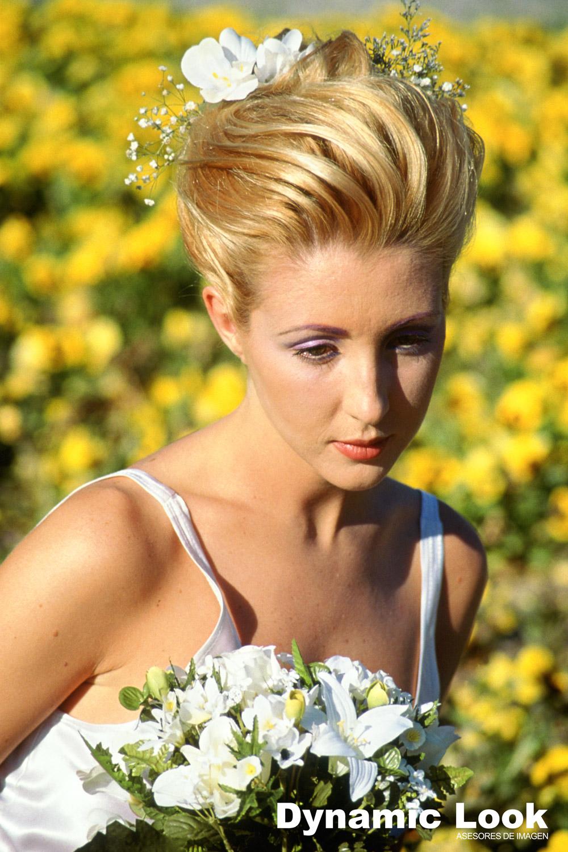 peinados-de-boda-en-Dynamic-look1