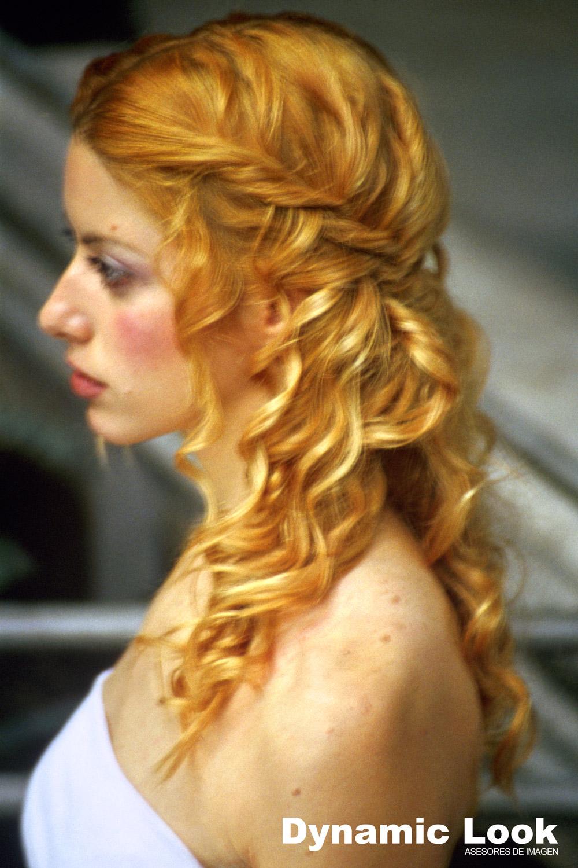 peinados-de-boda-en-Dynamic-look3