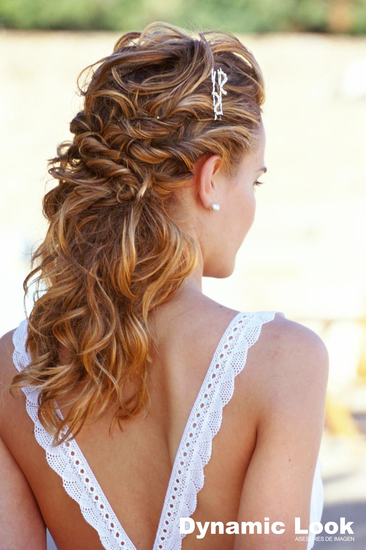 peinados-de-boda-en-Dynamic-look8