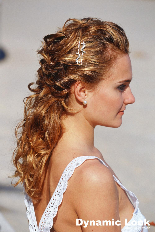 peinados-de-boda-en-Dynamic-look9
