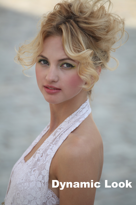 peinados-para-novias-semirecogido-dynamic-look