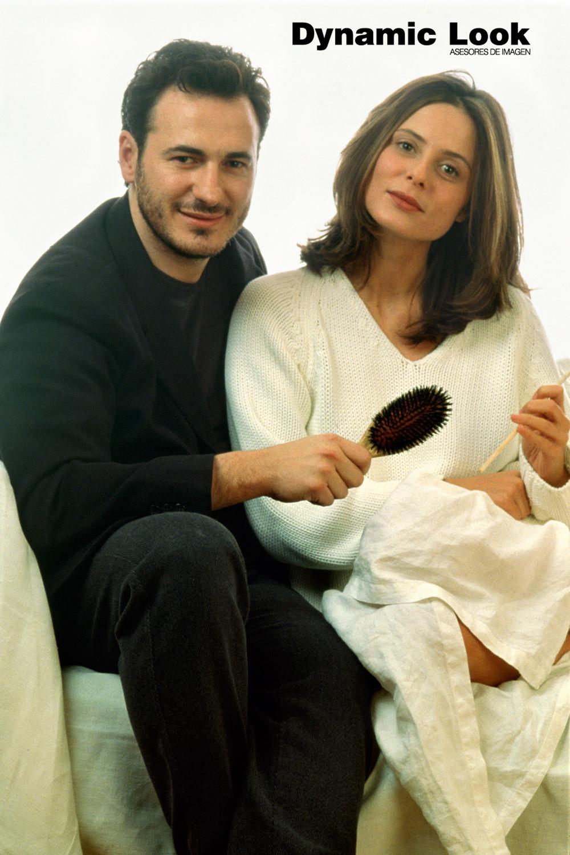Aitana-Sanchez-Gijon-con-Javier-Ruiz-de-Dynamic-look