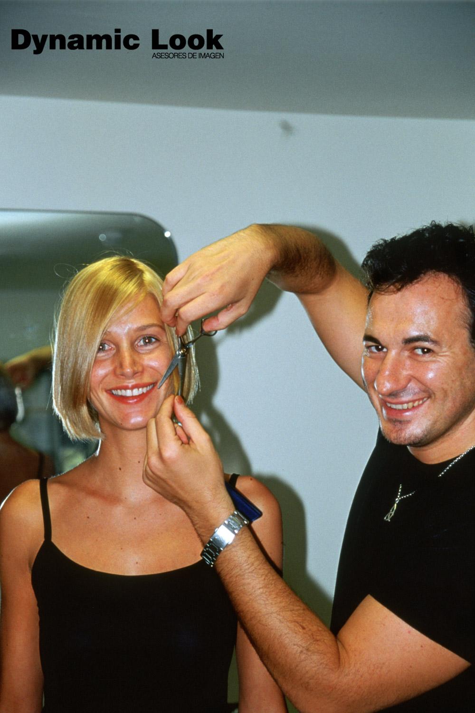 American-Salon-con-Javier-Ruiz