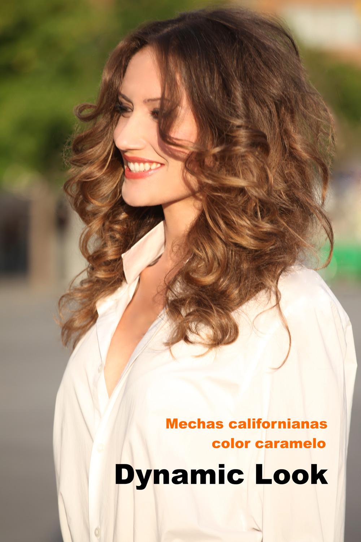 MECHAS-CALIFORNIANAS