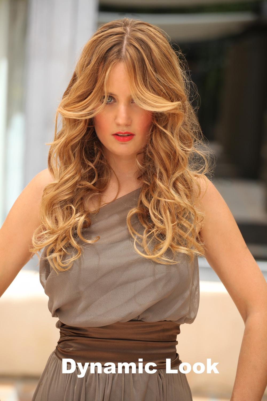 Peinado-Ondulado-Mecha-Californiana-Dynamic-Look