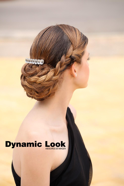 Recogido-de-novia-bajo-con-trenza-dynamic-look