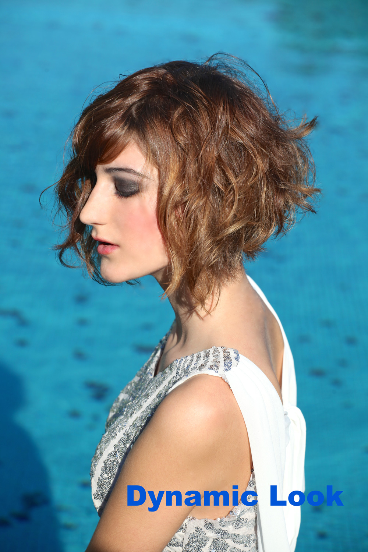 media-melena-corta-dynamic-look
