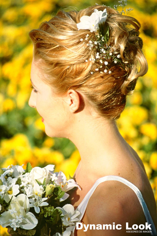 peinados-de-boda-en-Dynamic-look2