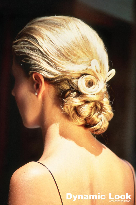 peinados-de-boda-en-Dynamic-look4